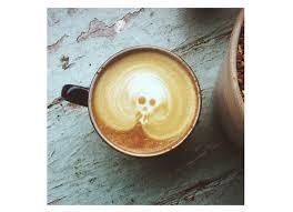 I Death Cafè sbarcano in Italia