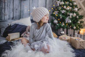 Vacanze di Natale 2019 destinazioni ideali